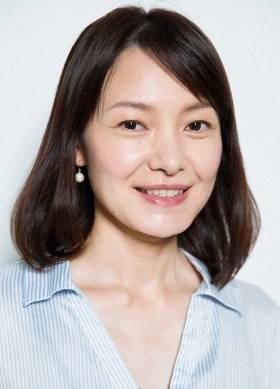 希乃 - Kino | model agency friday