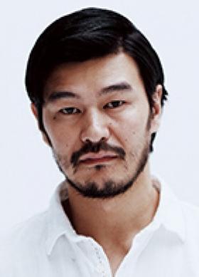 髙野 春樹 - Haruki Takano | model agency friday