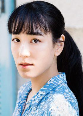 瑞乃 サリー - Sally Mizuno | model agency friday