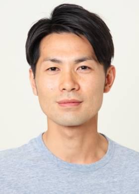 熊谷 宜之 - Yoshiyuki Kumagai   model agency friday