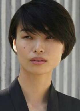 加藤 ゆりか - Yurika Kato | model agency friday