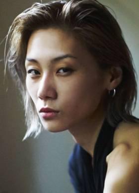 Nana - ナナ | model agency friday