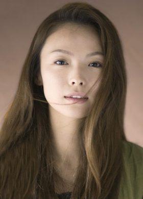 礼美 - Reimi | model agency friday