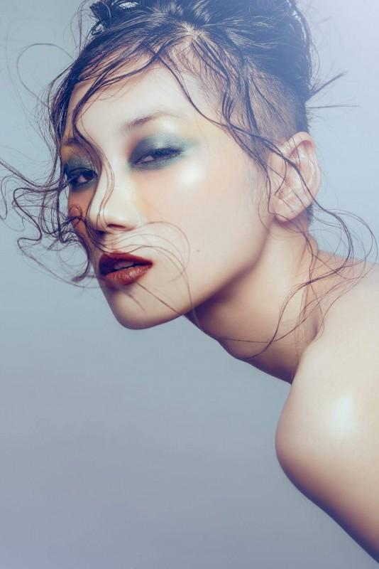 Nana - ナナ | model agency fri...