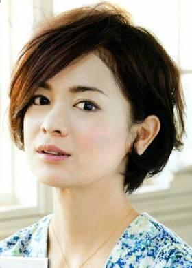 赤嶺 梨奈 - Rina Akamine   model agency friday