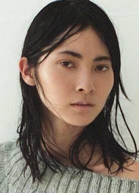山村 紘未 - Hiromi Yamamura | model agency friday