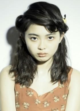 Miyuki  - ミユキ   model agency friday