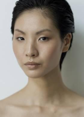 Sachi - サチ | model agency friday