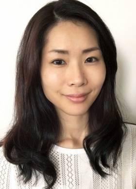 優 - Yuu | model agency friday