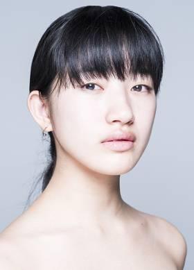 筒井 のどか - Nodoka Tsutsui | model agency friday