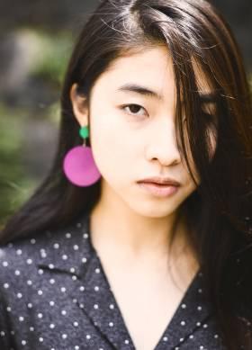 潤亜 - Yuna | model agency friday