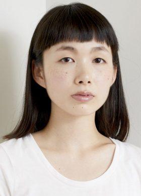 千歩 - Chiho | model agency friday