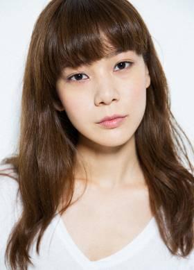 香咲 Juno - Kasaki Juno | model agency friday