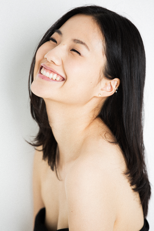 牛乳石鹸、新井浩文を起用したWeb動画が好反響 -  …