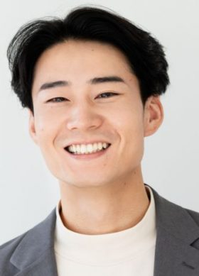 水谷 昌士 - Masashi Mizutani | model agency friday
