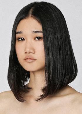 Pippi - ピッピ | model agency friday