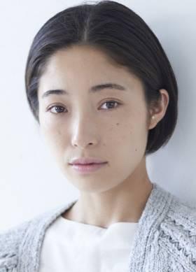 舟橋 まりの - Marino Funahashi | model agency friday