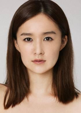 小島 かおり - Kaori Kojima | model agency friday