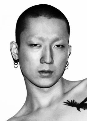 一喜 - Kazuki | model agency friday