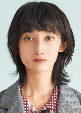 渡邊あや - Aya Watanabe | model agency friday