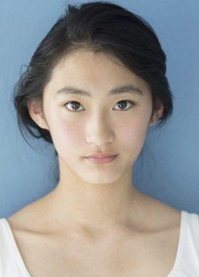 竹村彩里 - Ayari Takemura | model agency friday