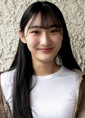 竹村 彩里 - Ayari Takemura | model agency friday