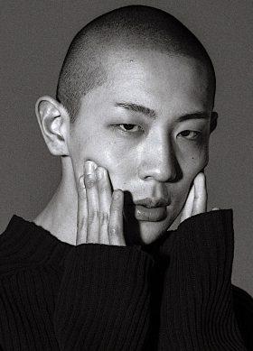 王 浜海 - Ou Henkai | model agency friday