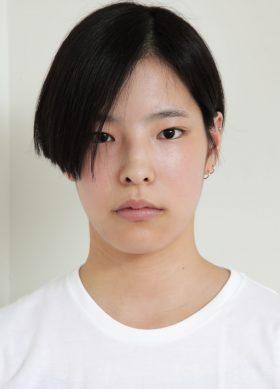 川野 智香 - Chika Kawano   model agency friday