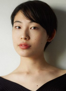 原 有純 - Asumi Hara   model agency friday