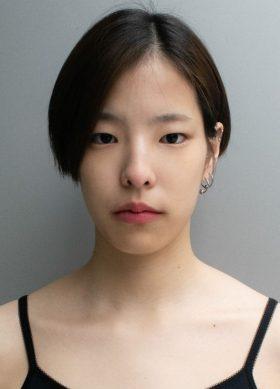 川野 智香 - Chika Kawano | model agency friday