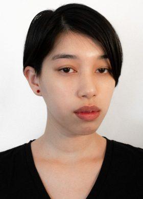 Rita - rida | model agency friday
