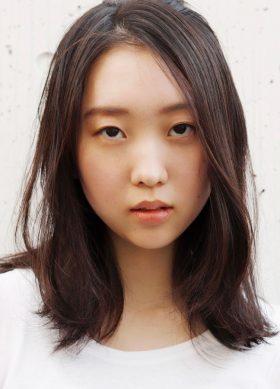 かほ - Kaho | model agency friday