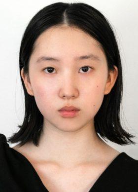 小林夏帆 - Kaho Kobayashi | model agency friday