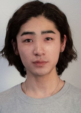 平井佑人 - Yuto Hirai | model agency friday