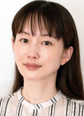 高見 まなみ - Manami Takami | model agency friday
