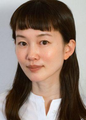 高見まなみ - Manami Takami | model agency friday