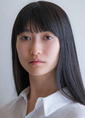 シイナ マキ - Maki Shina | model agency friday