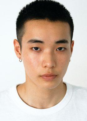 中澤 勇太 - Yuta Nakazawa | model agency friday