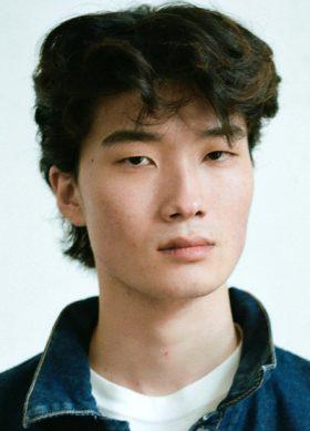 澤登 晴樹 - Haruki Sawanobori | model agency friday