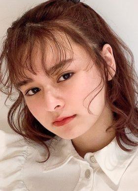塩崎 小百合 - Sayuri Shiozaki | model agency friday