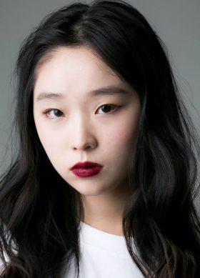 ZEN - ゼン | model agency friday