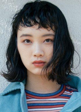 聖奈 - Seina   model agency friday