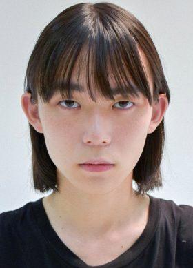 寛太 - Kanta   model agency friday