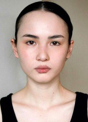 Anrie - アンリ | model agency friday